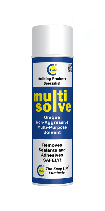 MultiSolve 500ml